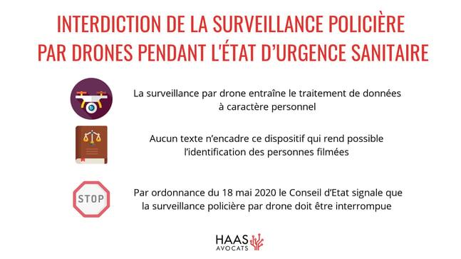 Interdiction-De-La-Surveillance-Policiere-Par-Drone-Pendant-Letat-Durgence-Sanitaire