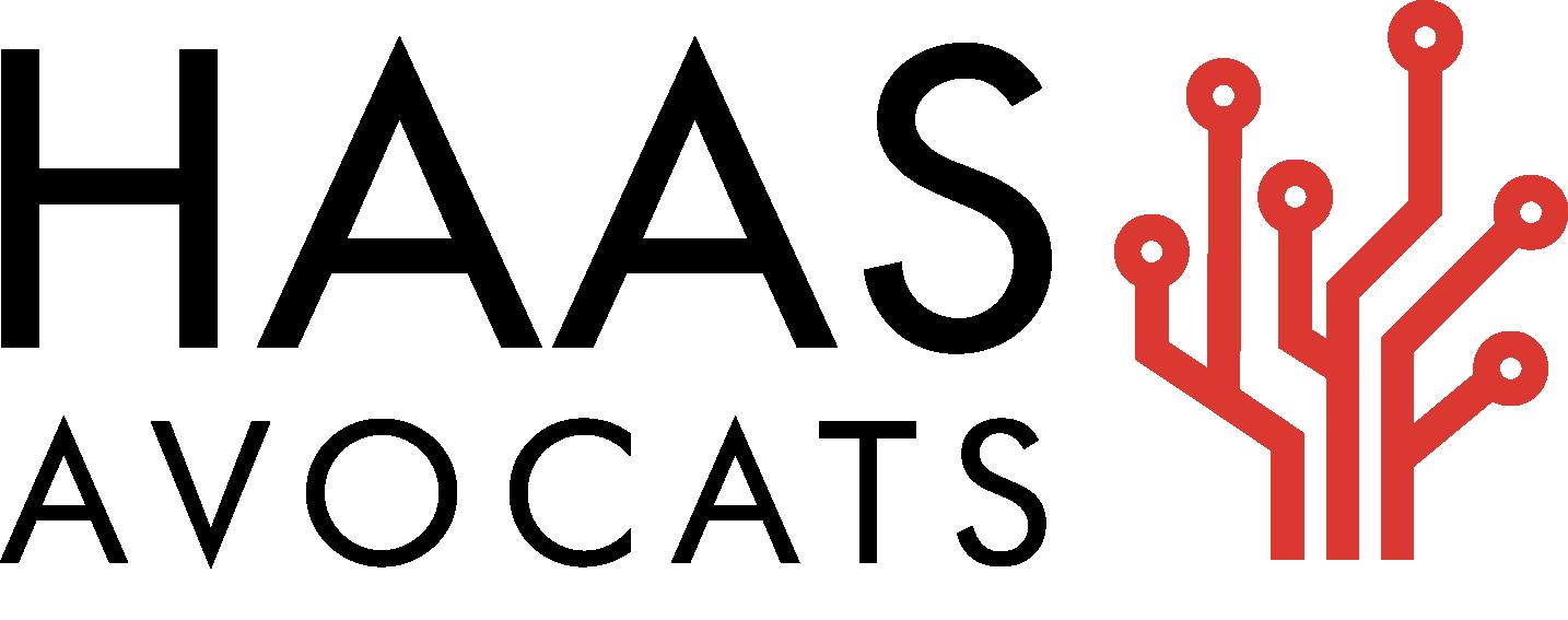 Logo Haas arbre-1