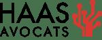 Logo Haas arbre