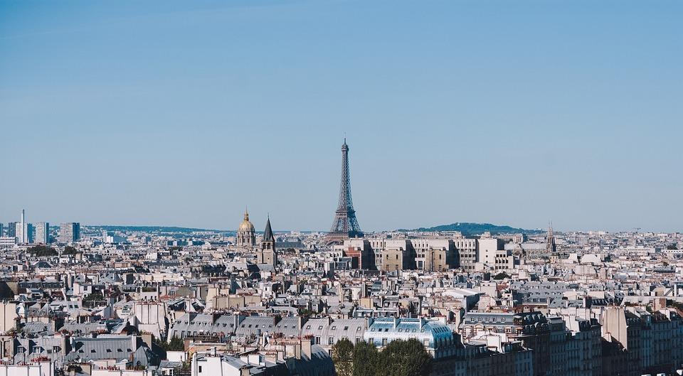 paris-4011990_960_720