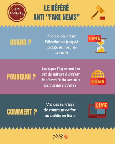 référé loi anti fake news-1