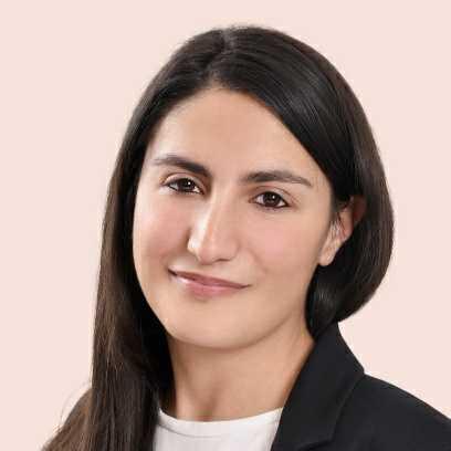 Rachel Ruimy