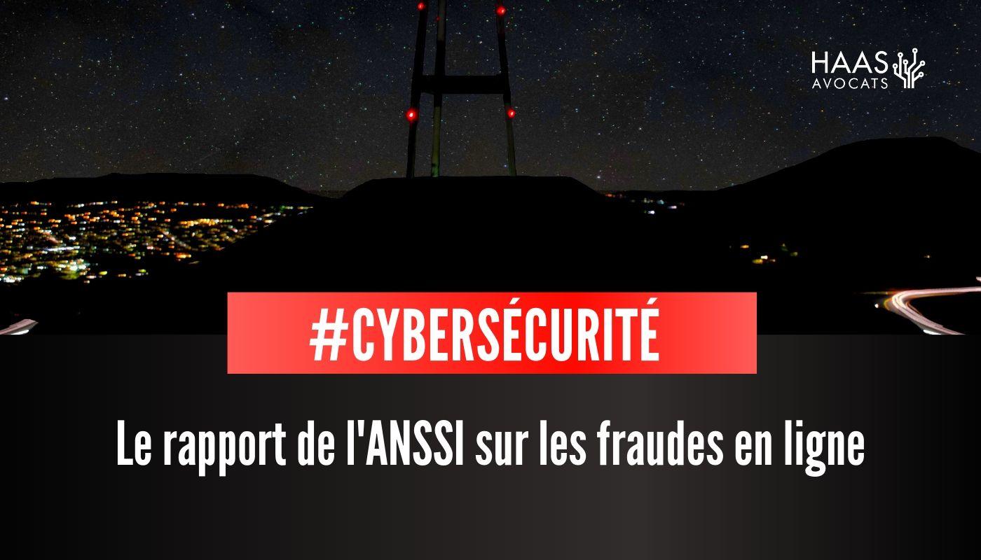 #Cybersécurité : comment se protéger contre le piratage informatique ?
