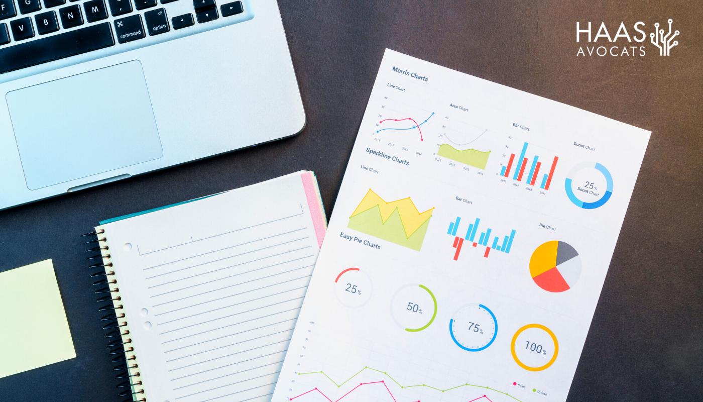La CNIL lance un programme d'évaluation des solutions de mesure d'audience