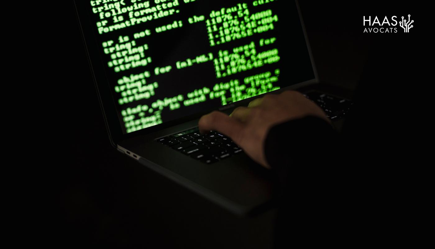 Recrudescence de cryptolocker, nouveau Ransomware dans le secteur médical