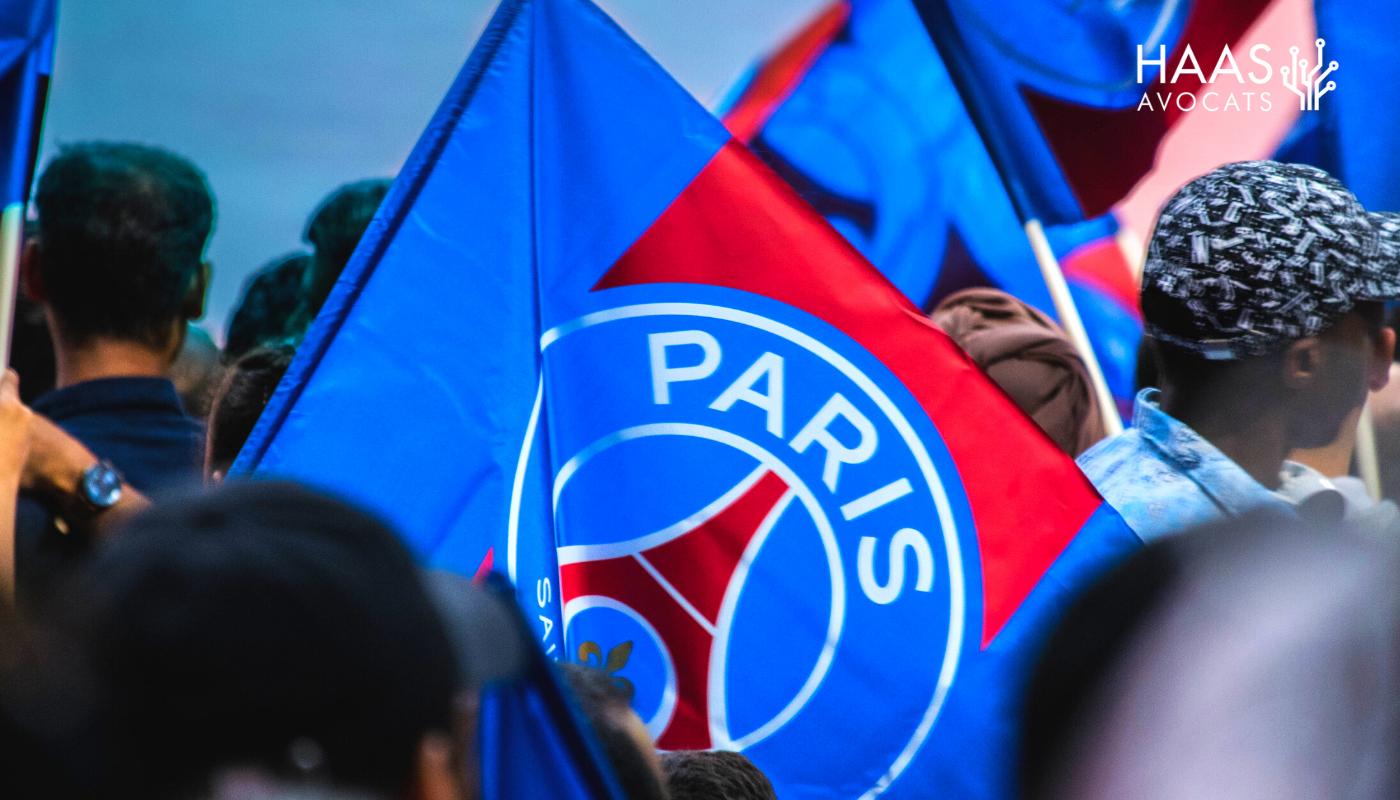 Cryptomonnaie : Messi rémunéré en PSG fan tokens
