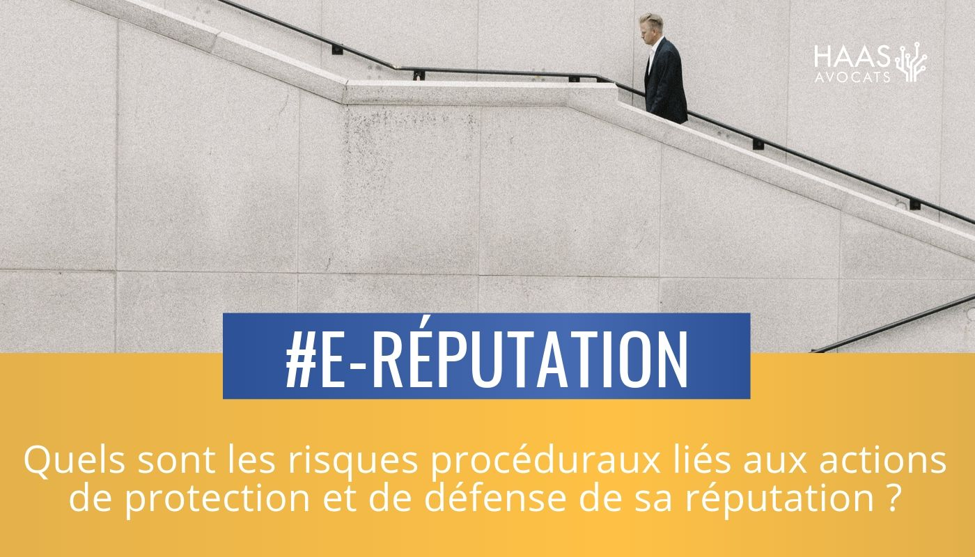 Diffamation et référé : attention à la nullité de l'assignation !