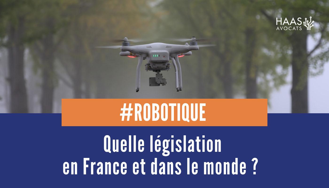 L'invasion des drones aura-t-elle lieu ?