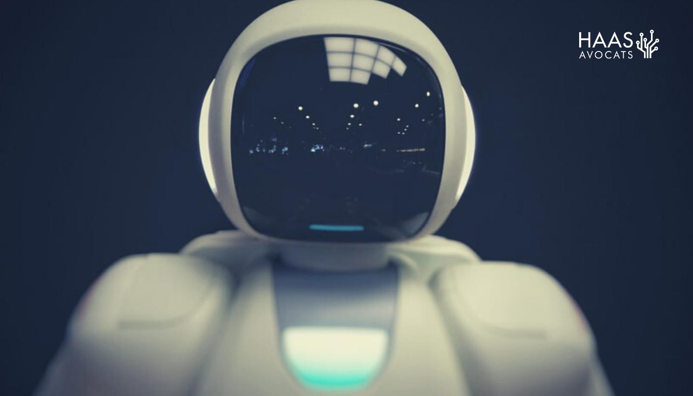 Europe et Numérique : zoom sur la stratégie de la Commission pour l'IA