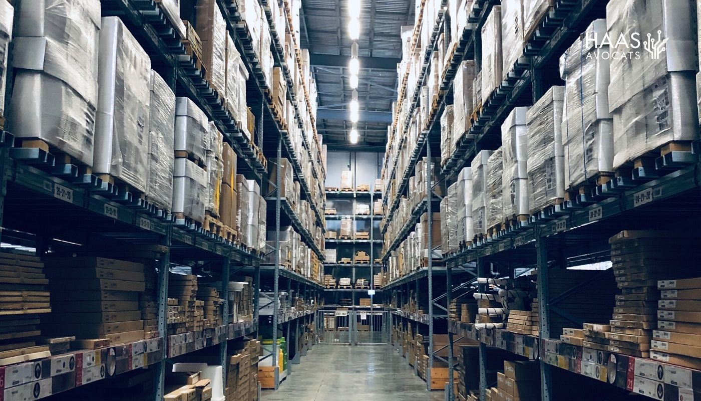 Employeurs et Covid-19 : que retenir de la jurisprudence Amazon ?