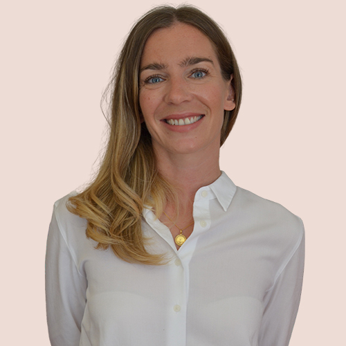 Eve Renaud-Chouraqui