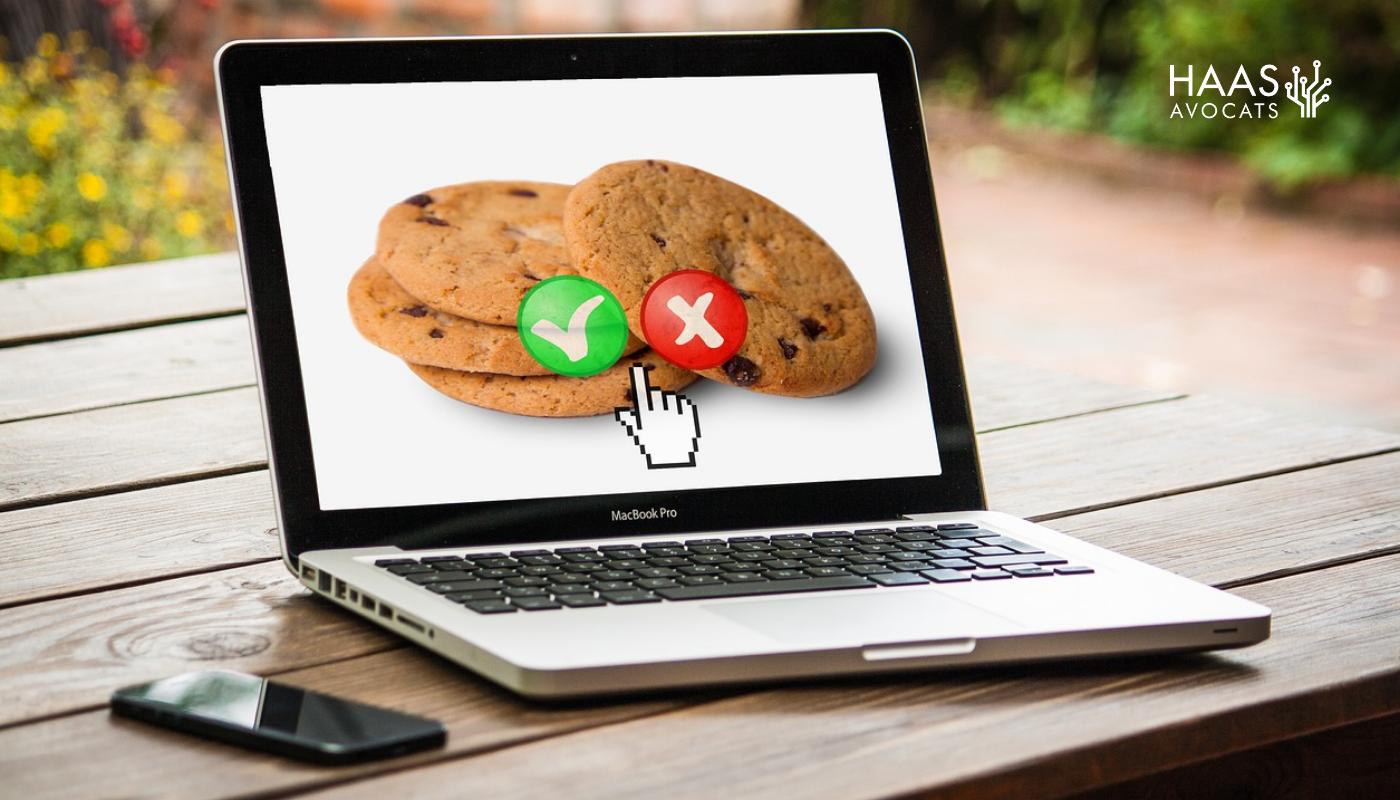 Fiche pratique cookies, CNIL, RGPD : consentement, droits et obligations