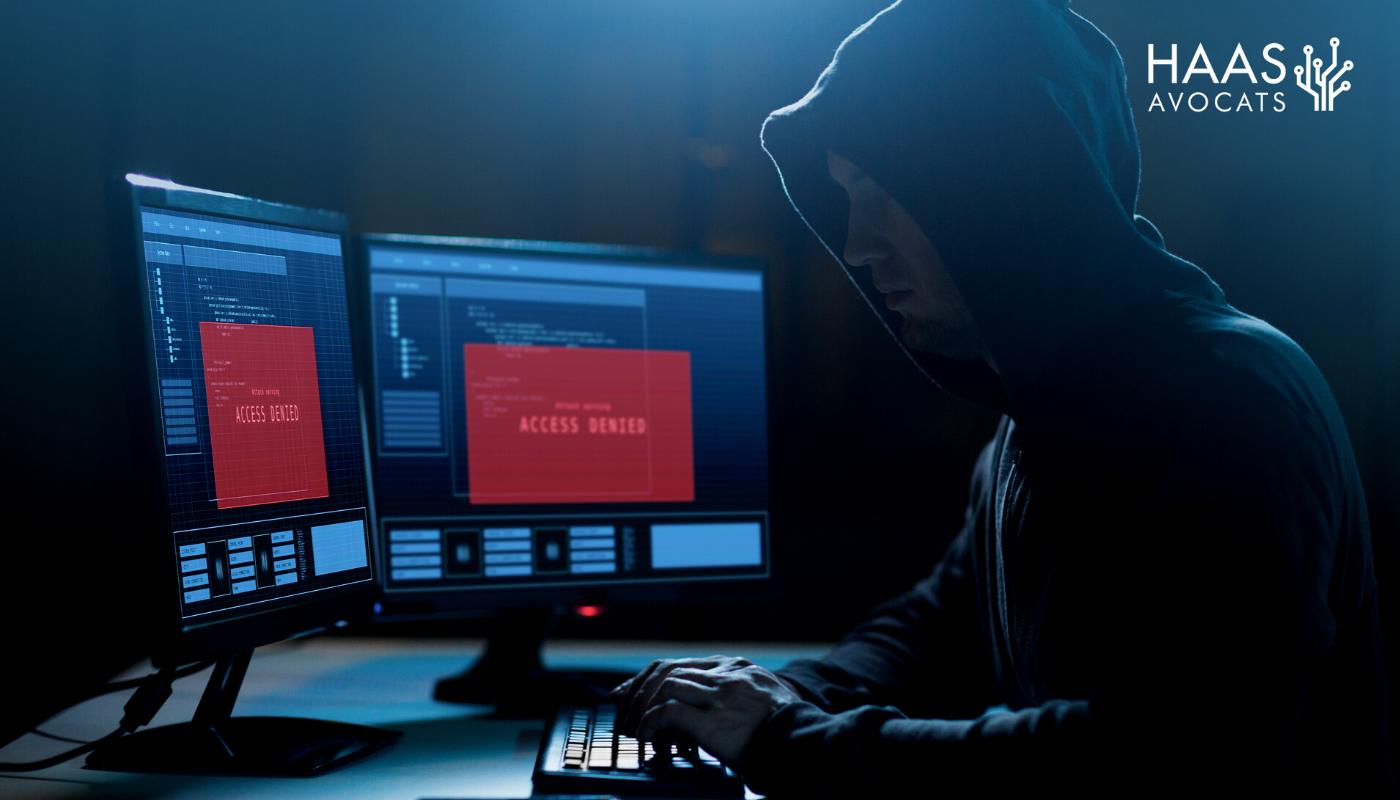 Les géants du numérique luttent contre les créateurs de logiciels espions