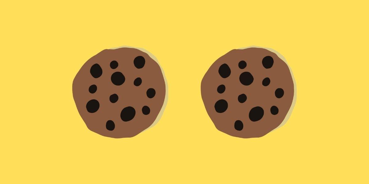 Cookies & traceurs : La CNIL met en demeure une vingtaine d'organismes