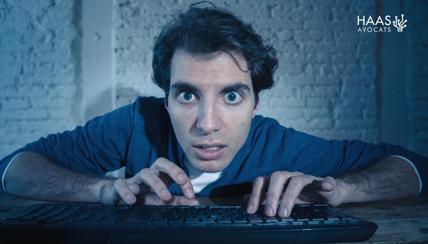 Blocage des sites pornographiques : la fin du mode incognito ?