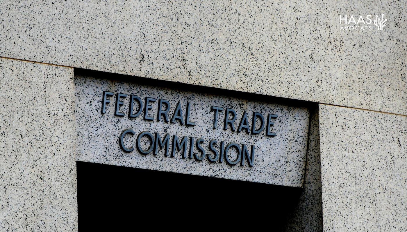 Les « petites » acquisitions des GAFAM examinées par la FTC
