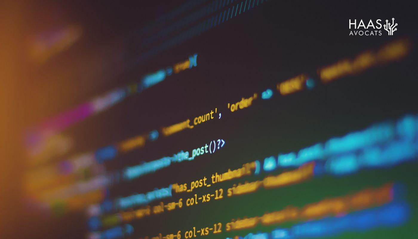 Les algorithmes peuvent-ils réellement faire preuve d'impartialité ?