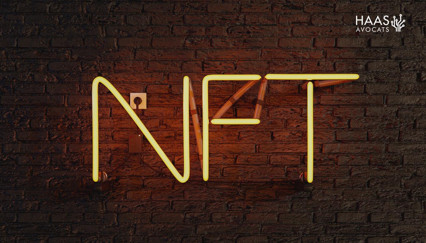 NFT : la plateforme française Sorare lève un demi milliard de dollars