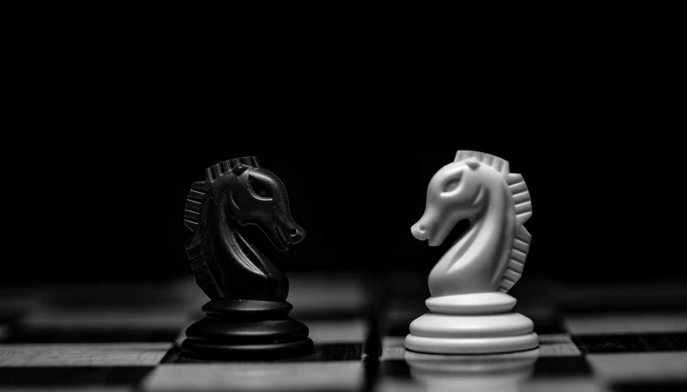 Pratiques restrictives de concurrence: les enseignements de l'arrêt Expedia (1)
