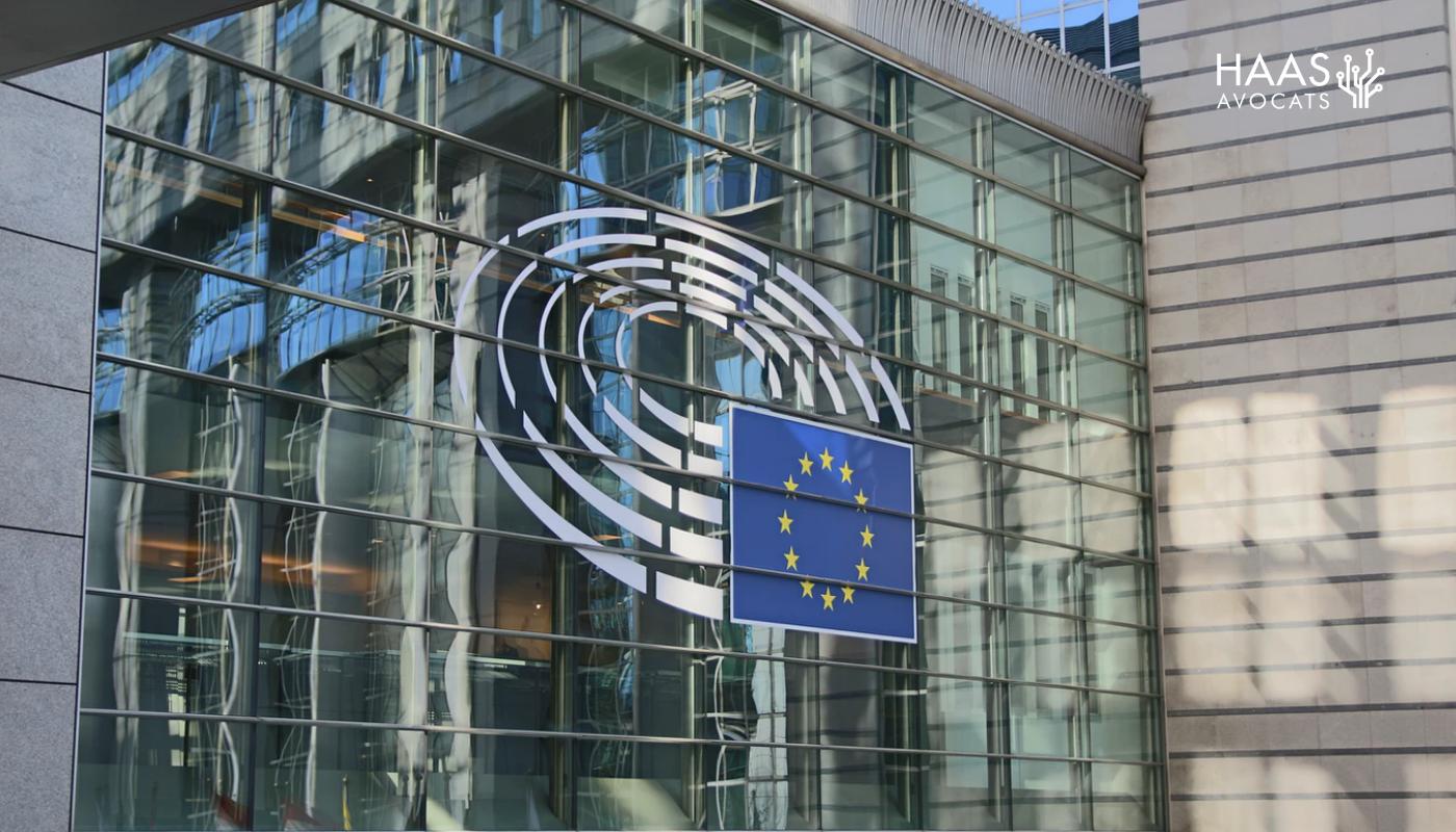 Obligations DSA x DMA : comment Bruxelles veut encadrer les GAFAM ?