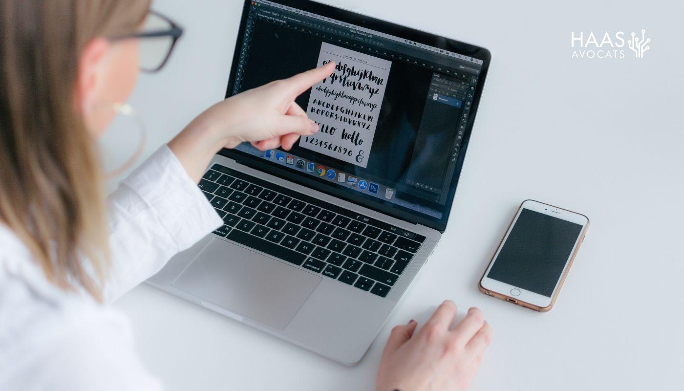 Prestataires informatiques : vos clients doivent collaborer