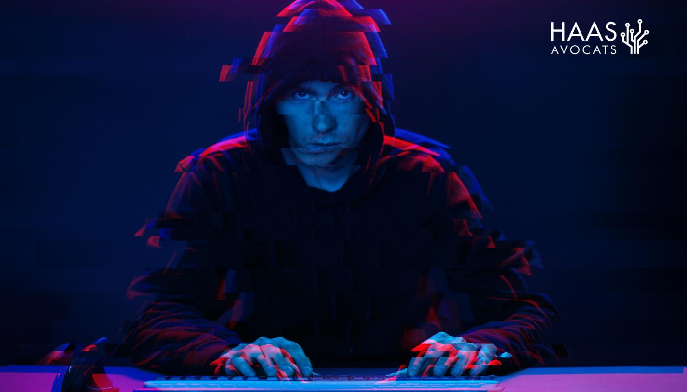 Rançongiciels : que faire en cas de cyberattaque et comment l'anticiper ?