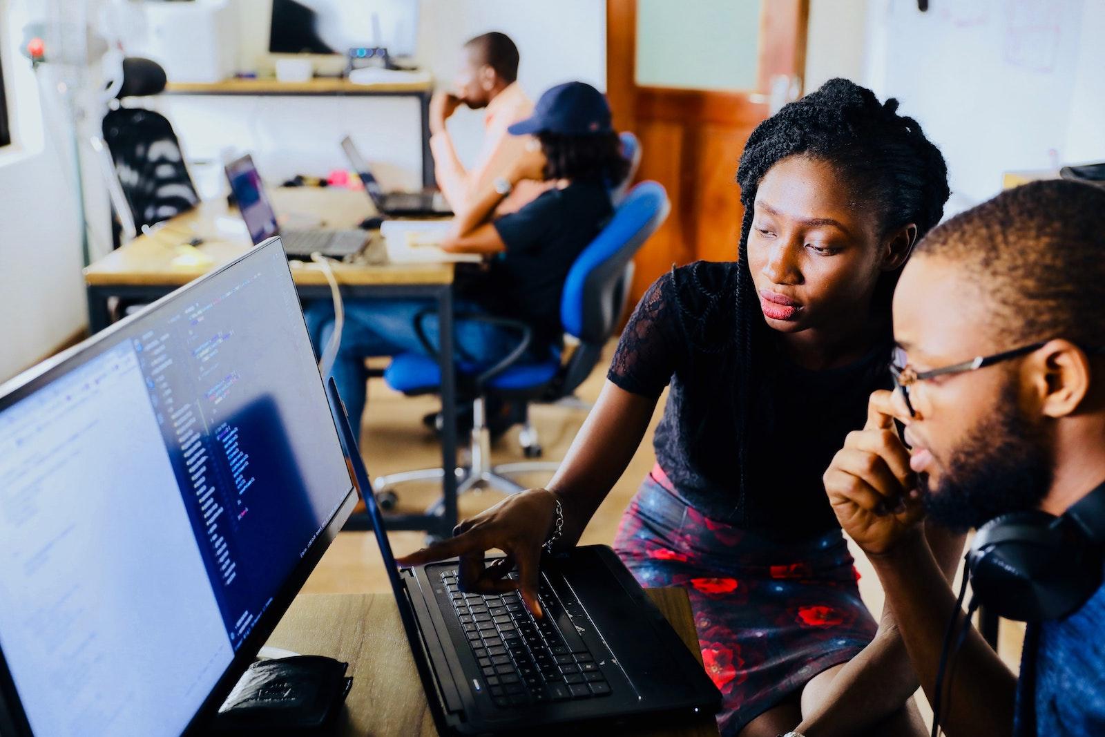 SI-CPF : de nouvelles données pour améliorer la formation professionnelle
