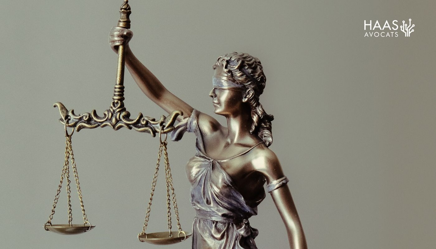 Référé-rétractation : Attention au juge que vous saisissez !