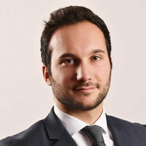 Paul Benelli