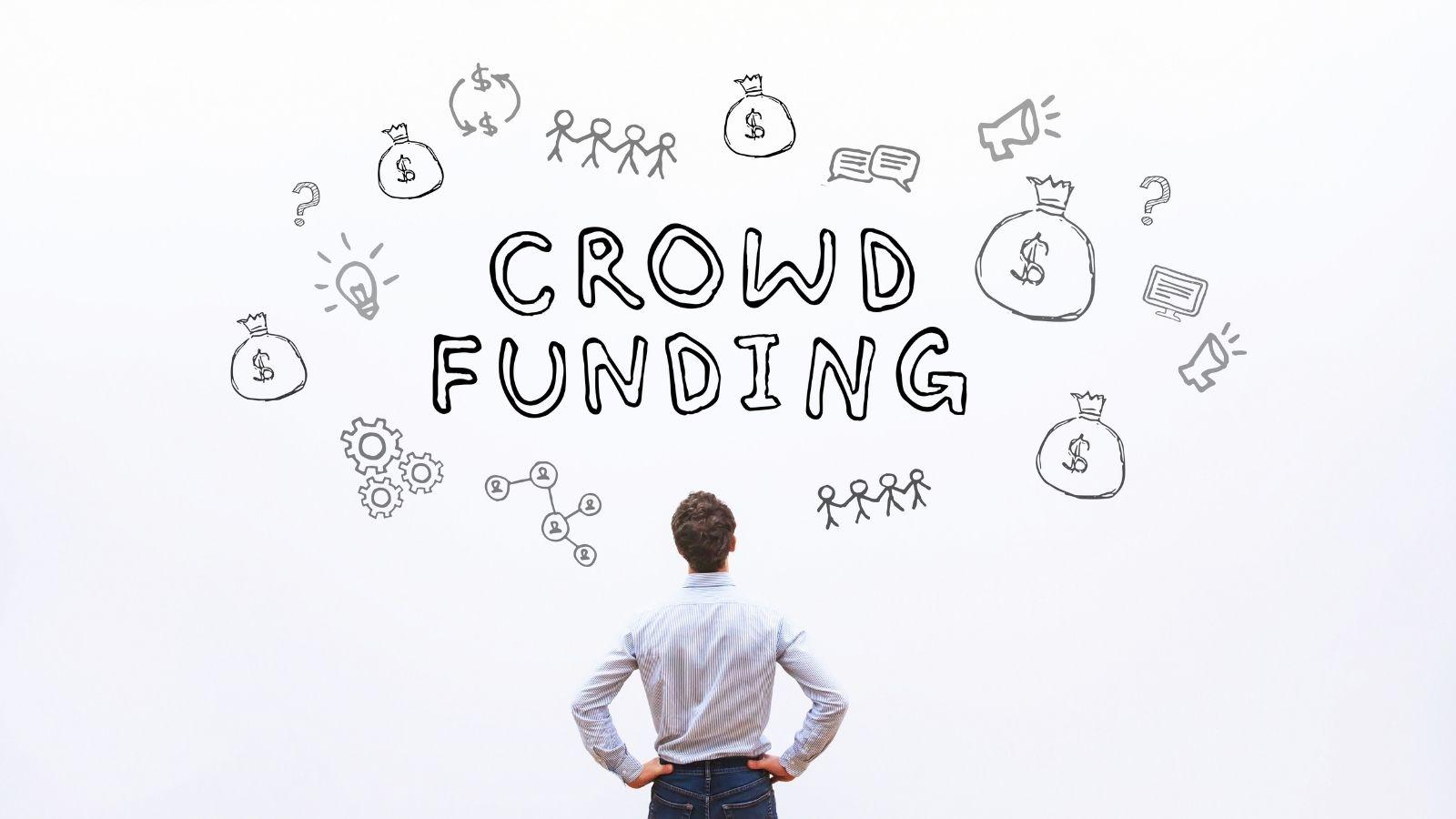 Ce qui change en novembre 2021 pour les plateformes de crowdfunding