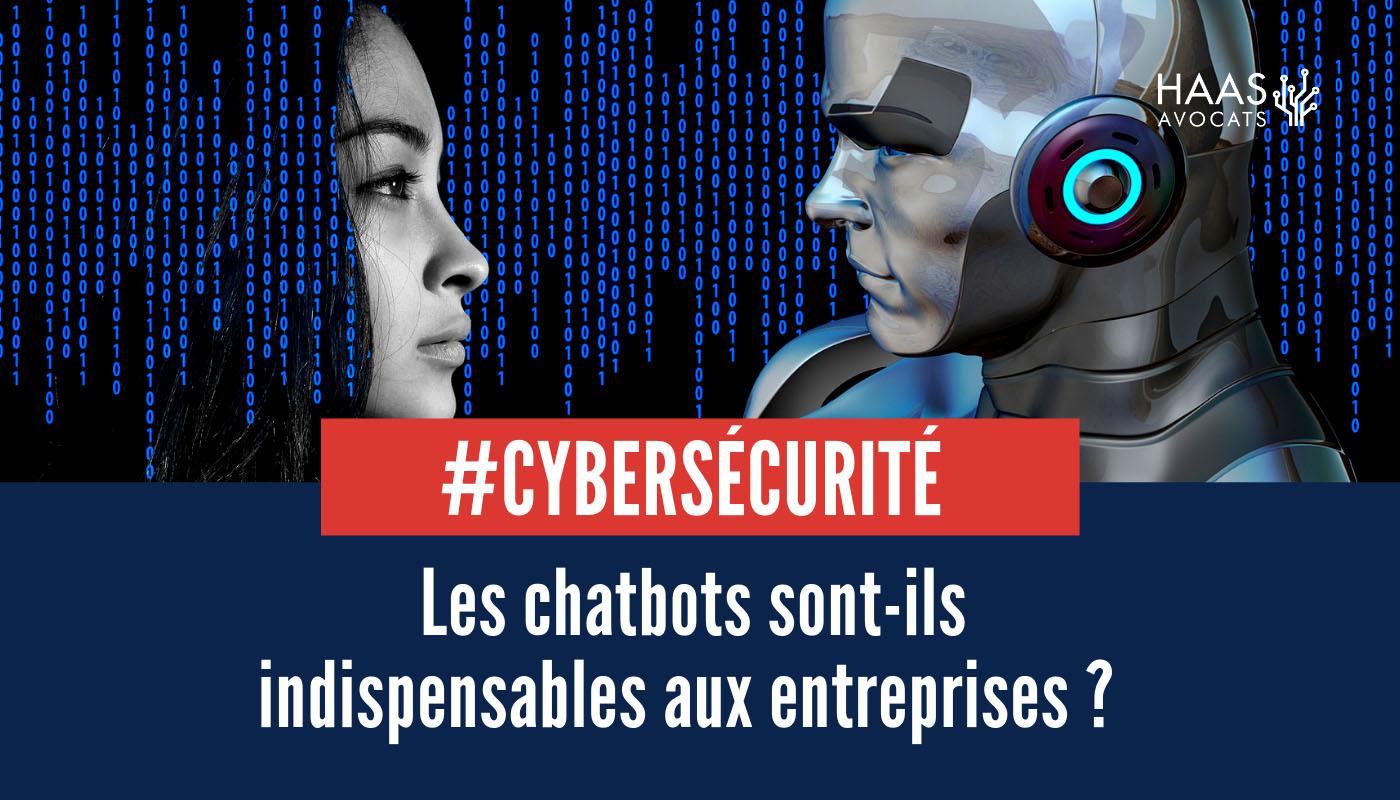 Chatbots : quelles perspectives pour les entreprises ?