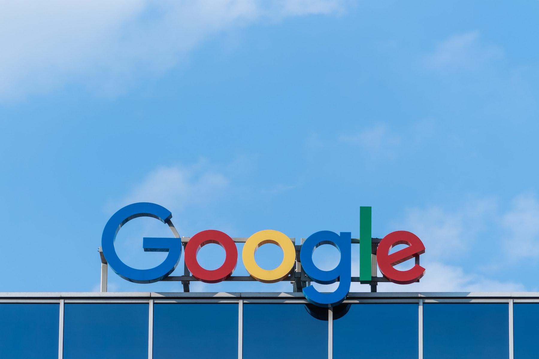 Google au service du fisc français pour traquer les fraudeurs