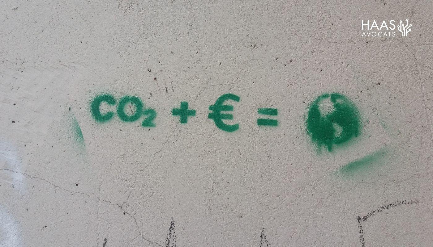 Green IT : comment réduire l'empreinte environnementale du numérique ?