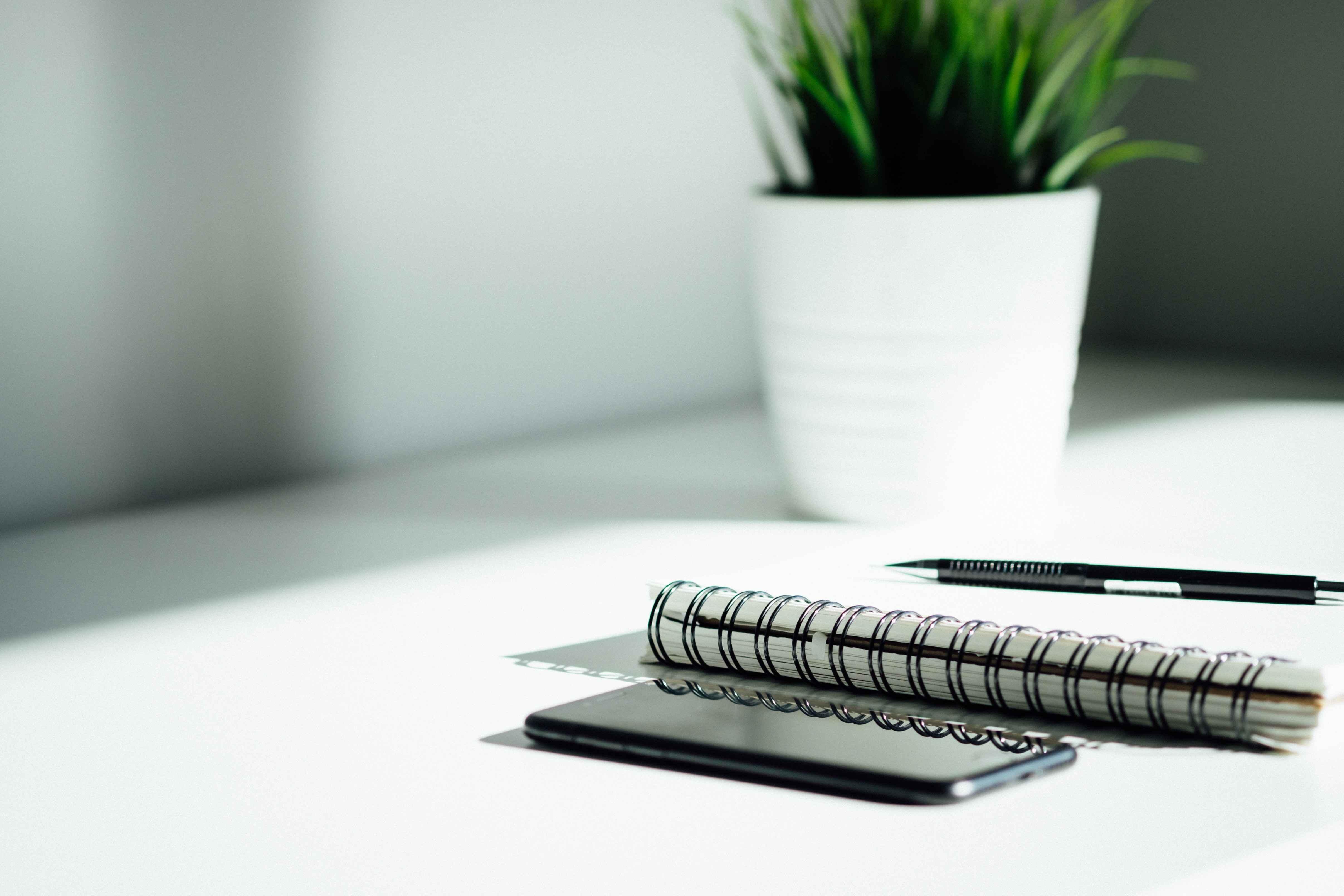 Dépendance économique : guide pratique à l'égard des entreprises