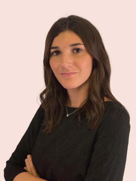 Julie SOUSSAN
